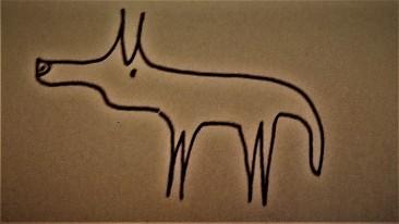 Sirius Drawing (2)