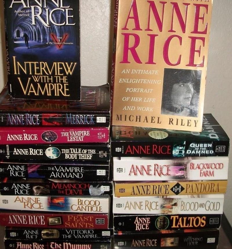 lot-18-anne-rice-10-complete-vampire_1_475f0c1d2c2149cb630cfdf363785e4b